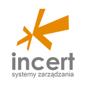 Home | Incert